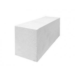 Бетон рефтинский цементный раствор м100 состав